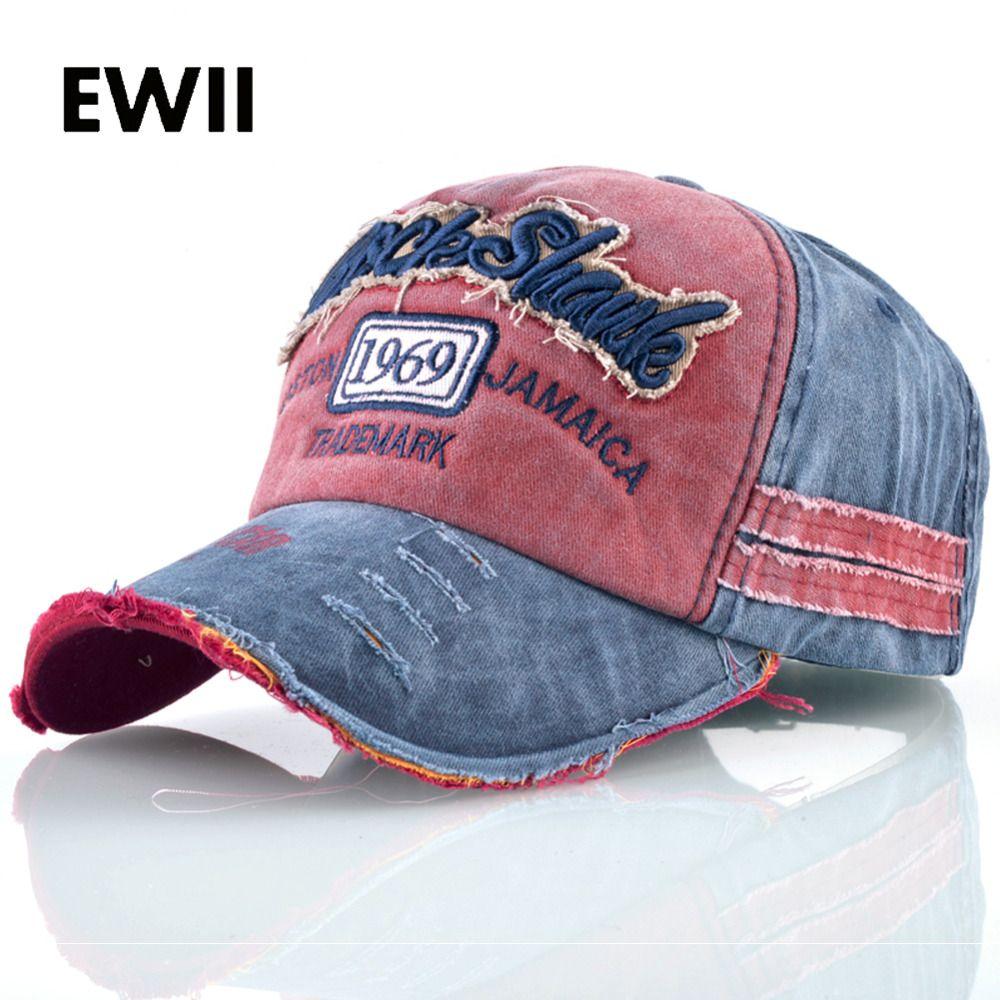 Buy Branded snapback caps men spring baseball cap unisex letter hip hop hat  for men casual adjustable dad hats bone masculino 4d33b6efdc1