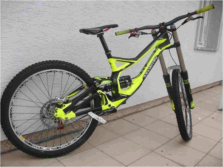Yeti Bike Frames For Sale Bicycles For Sale Yeti Bikes Bike Frame