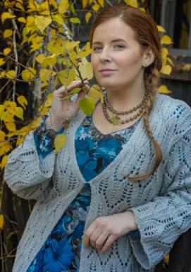 Vedma 1 Seriya 2 Seriya Smotret Onlajn Vse Serii Podryad Serial Na Rossiya 1 2019 Yutub Aktery I Roli Kinosajt Lajt Serialy Akter Vedma