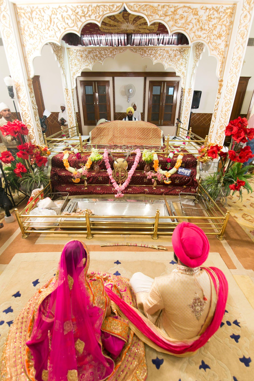 Kabir celebrates chachus wedding ludhiana punjabi wedding kabir celebrates chachus wedding ludhiana punjabi wedding punjab wedding photographer ludhiana wedding photographer junglespirit Choice Image