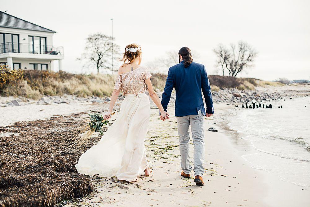 Hochzeit Fehmarn Hochzeit Nordsee Hochzeitsfotograf Nrw Schleswig Holstein In 2020 Strandhochzeit Hochzeit Pinterest Hochzeit Hamburg