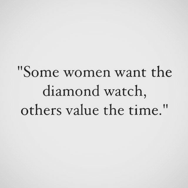 I Value The Time Little Sayings Quotes Relationship Quotes