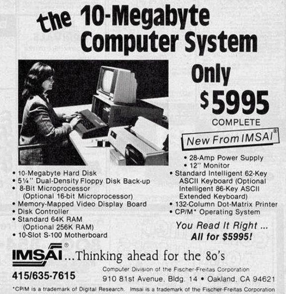 1977:+10MB+Computer+–+only+$5995
