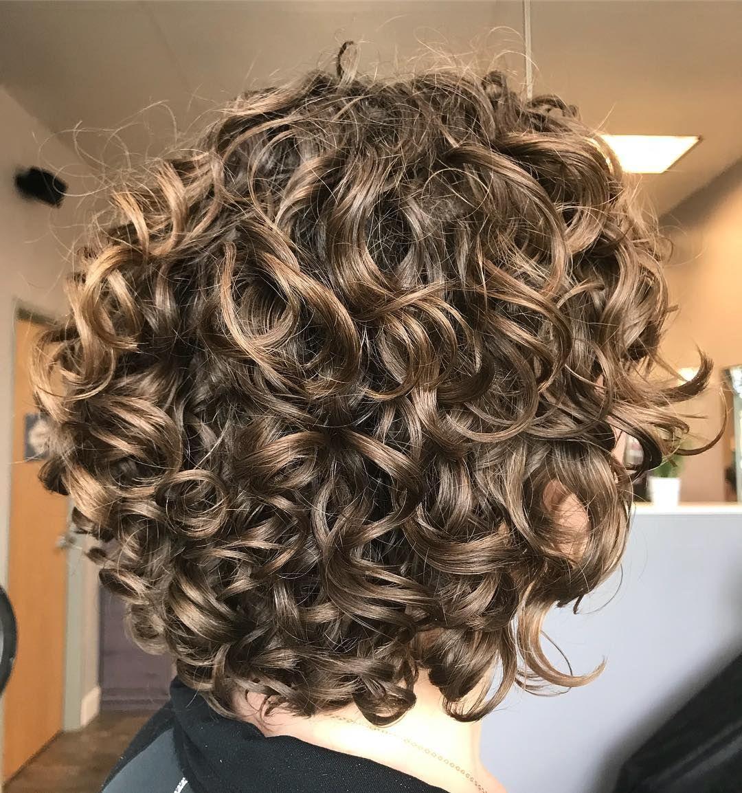 Pin su Colori capelli castani