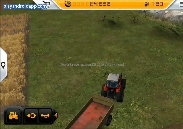 free download xforce keygen autocad 2013