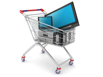 Fiverr.com Online Shopping Reviews, Ratings & Coupons