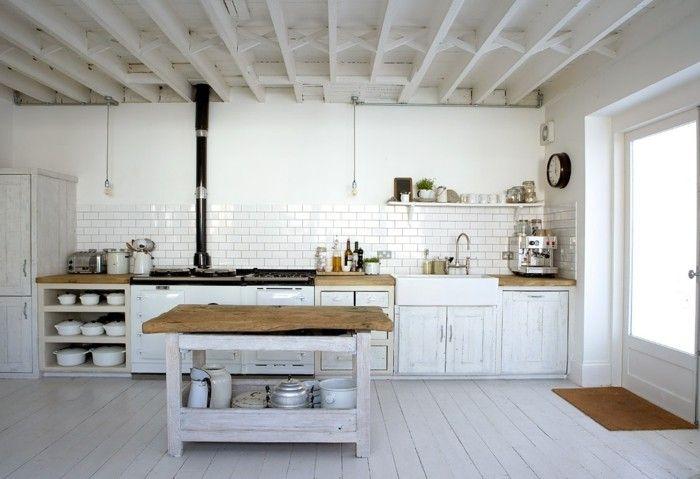 Küchenschränke organisieren ~ Küchenschränke kaufen und die küche auf die bestmögliche weise