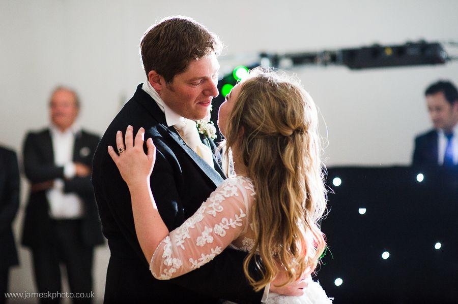 Oxnead Hall, Norfolk Wedding Venue. Norfolk Wedding Photographer. www.jameskphoto.co.uk