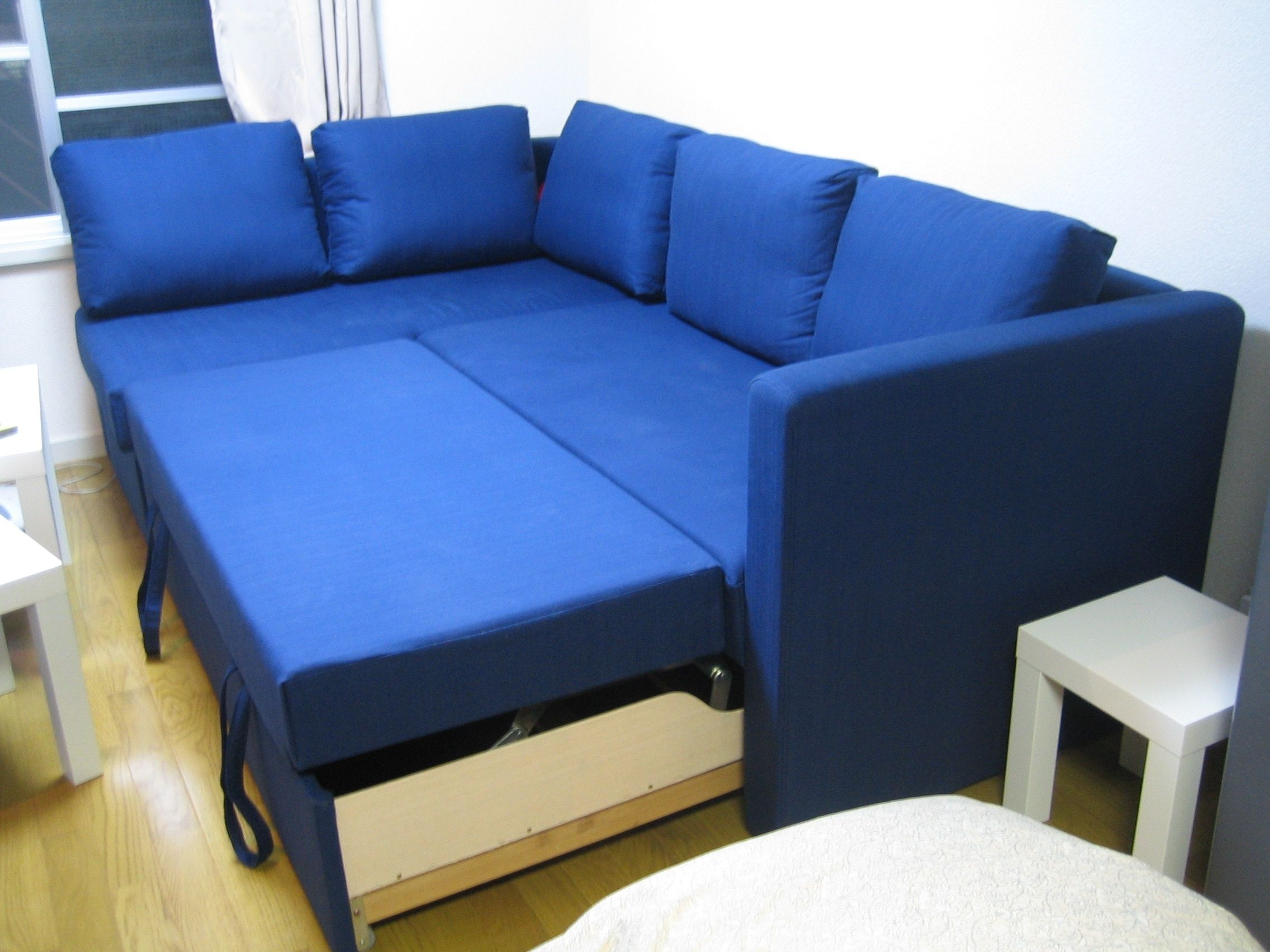 Sectional Sofas That Turn Into Beds Ikea Corner Sofa Bed Ikea