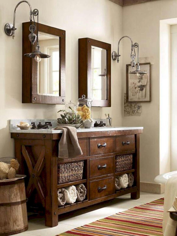 Pin by Alexandria Gomez on New Home Decor Ideas | Bathroom ...