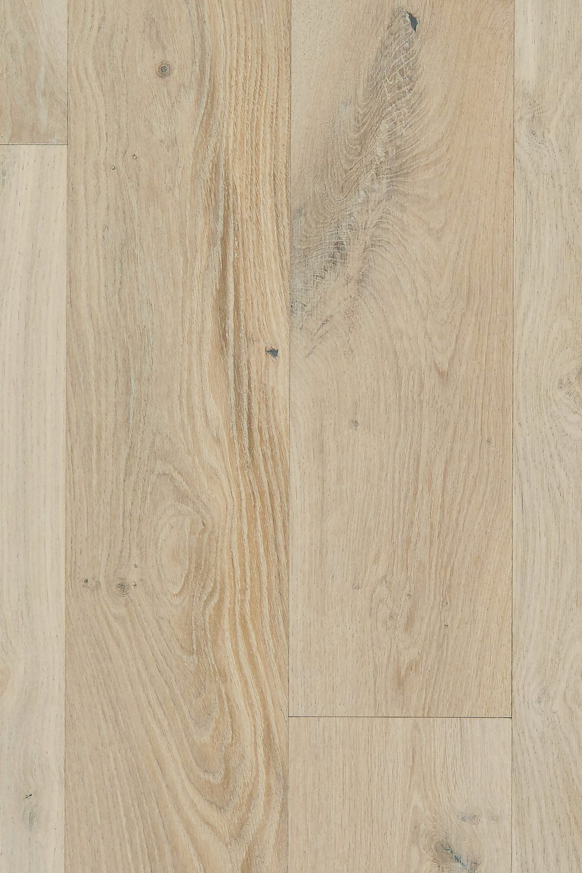 Wood Flooring 1000 Sq Ft