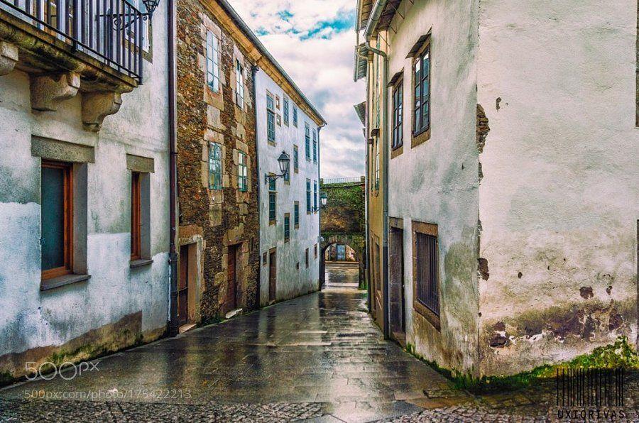 #Popular on #500px : Preparando el otoño by Uxio #city #architecture #photo #image #photography https://t.co/4NJmz0Il3d #followme #photography