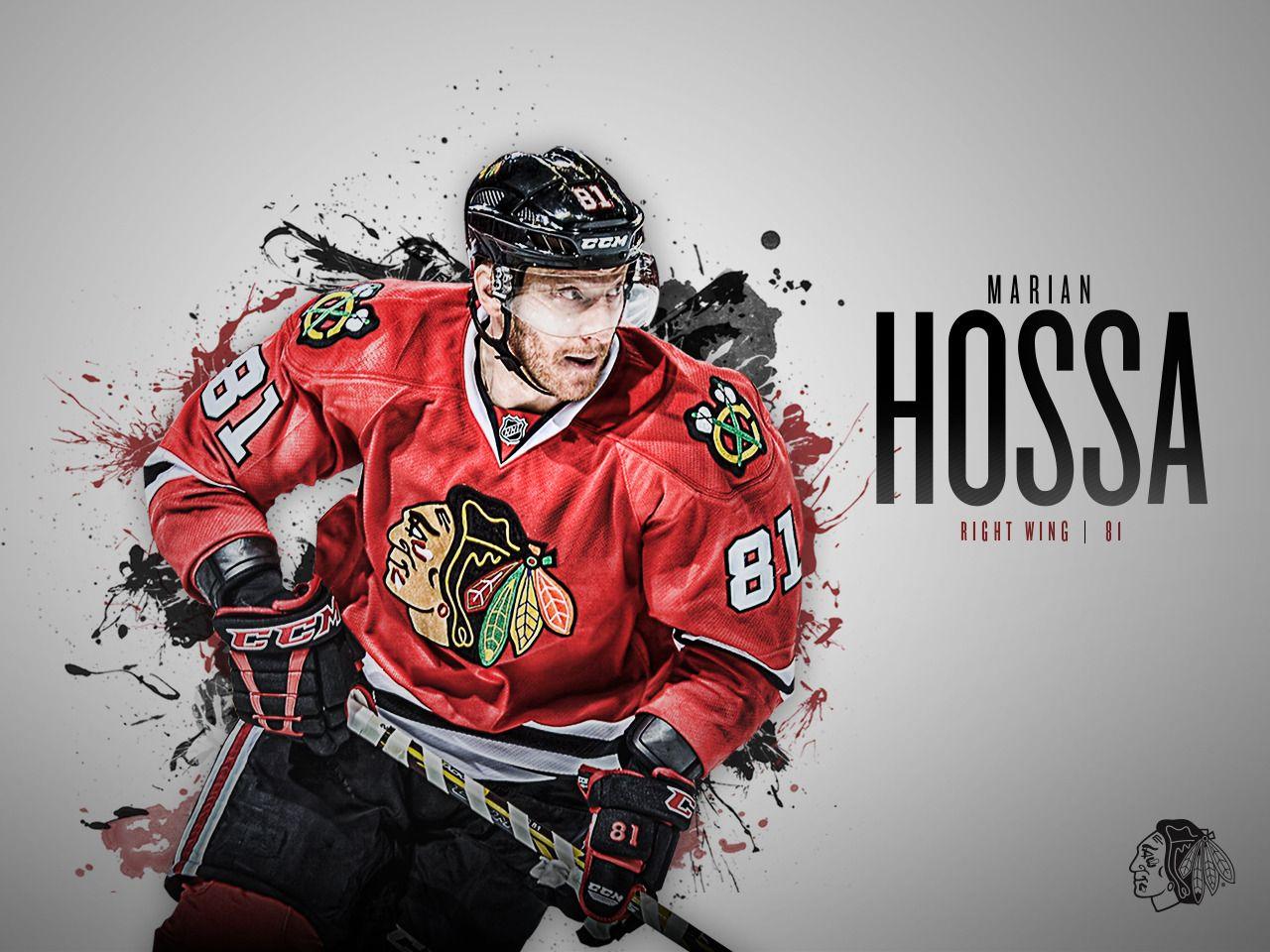 Desktop Wallpaper Blackhawks Chicago Blackhawks Hockey Chicago Blackhawks