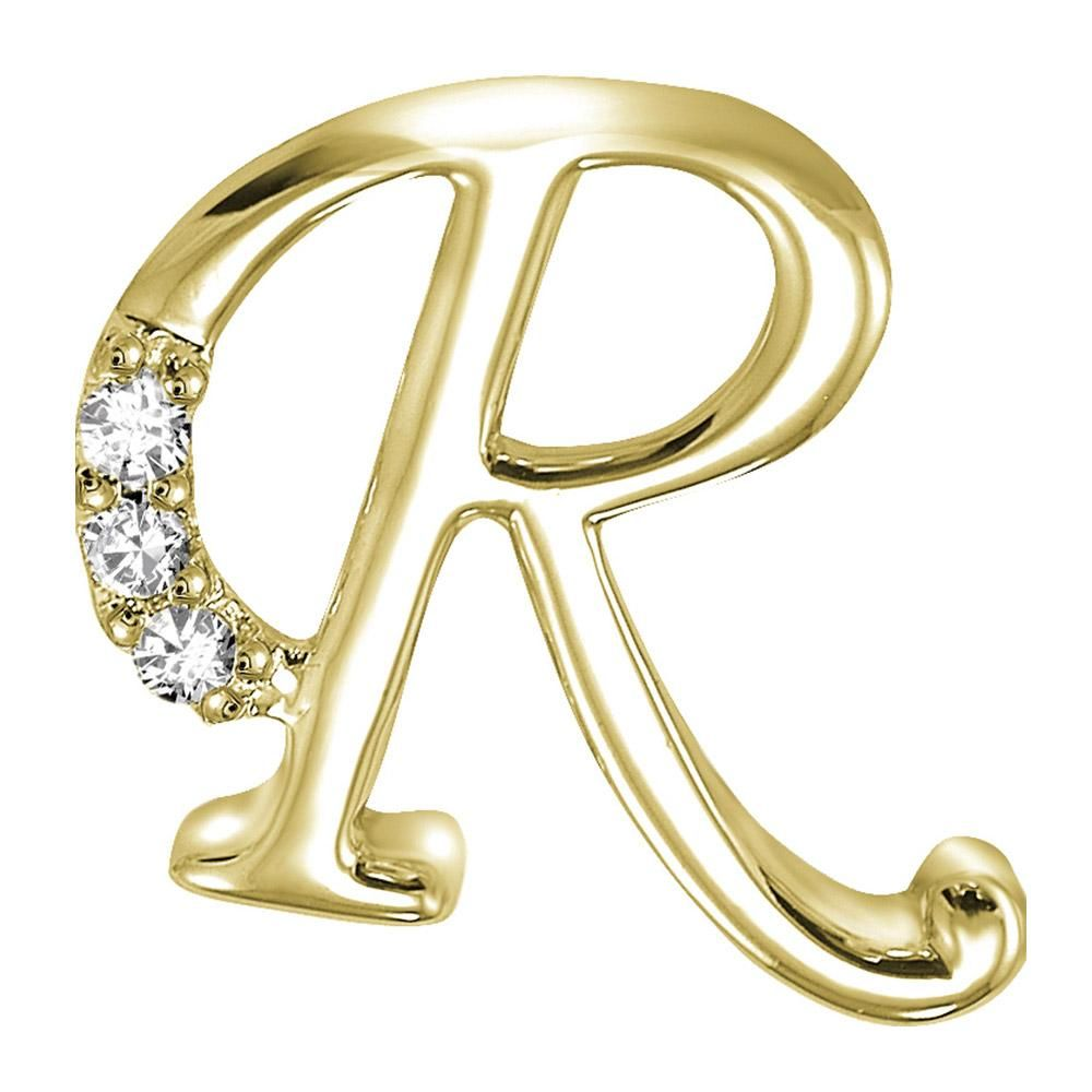 Download Free Alphabet R Wallpapers For Your Mobile Phone By R Wallpaper Alphabet Design Gold Letter Pendants
