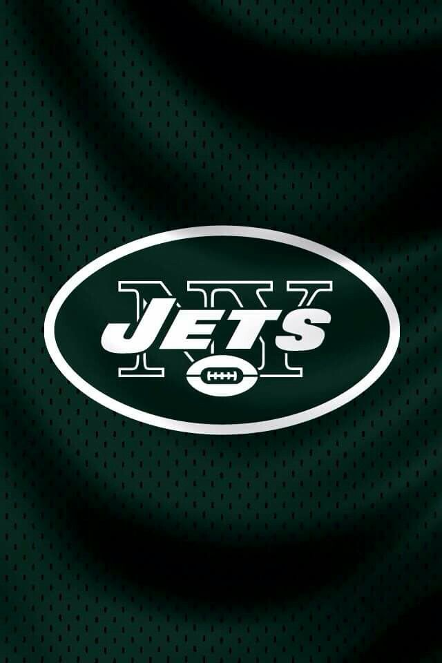 New York Jets Wallpaper Iphone Nfl Pinterest New York Jets