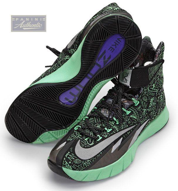 size 40 67444 b607e Kyrie Irving Nike HyperRev All Star PE (2)