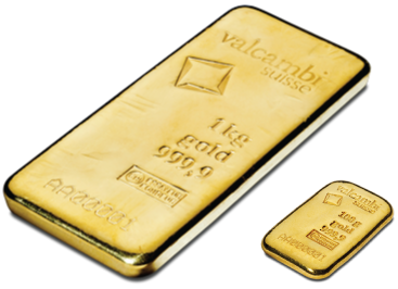 Buy Gold With Malaysia Bullion Trade Buy Gold And Silver Gold Gold Bullion