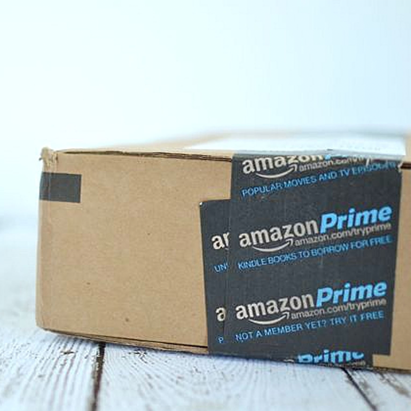 Amazon's giving away free 3 credits for installing its