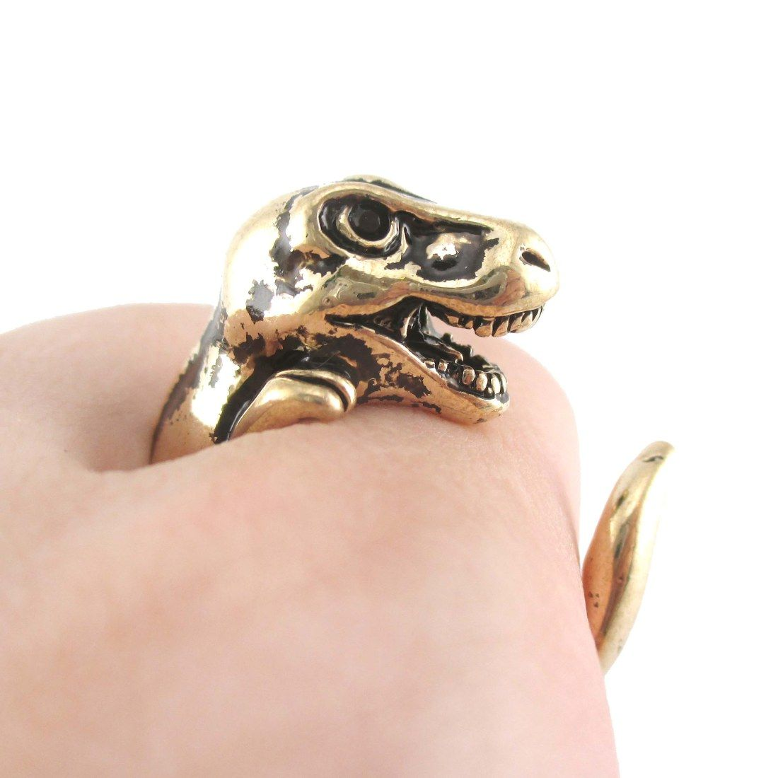 collection mens wedding for ring dinosaur rings fossil bone men