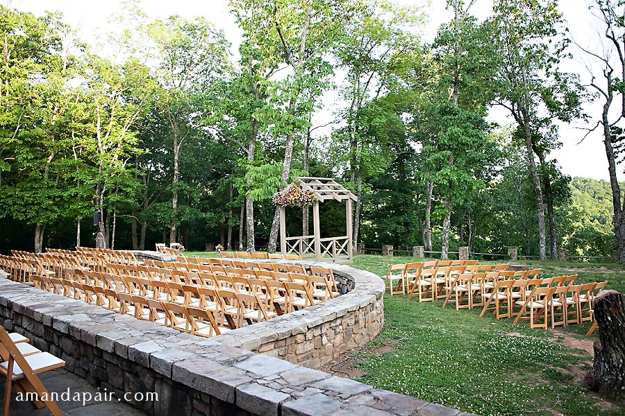 Mnewsomphotography Lacy Wedding At Monte Sano Lodge