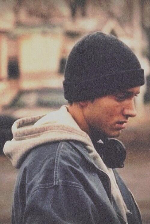 Eminem #8mile in 2019 | Rapper, Musik und Sprüche