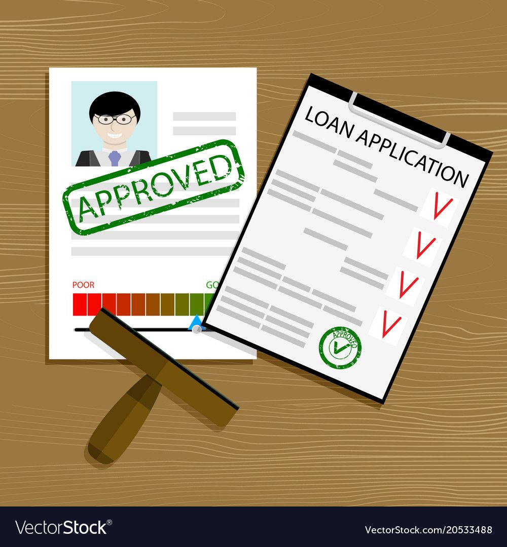 Guide For First Time Loan Seekers In 2020 Personal Loans Loan Improve Credit Score