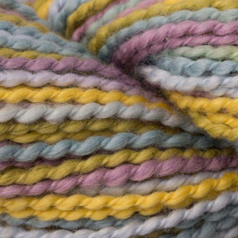 Classic Elite Yarns Verde Collection Seedling Worsted Blend: 100 ...