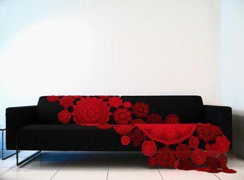 http://tuledelo.files.wordpress.com/2011/04/012109-sofa_rect540.jpg?w=500