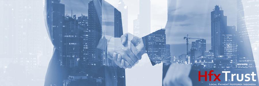 Panduan Cara Daftar Akun Investor PAMM HotForex HFXtrust