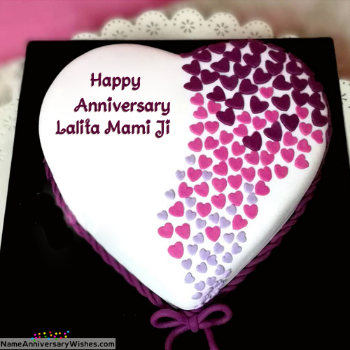 Names Picture Of Lalita Mami Ji Is Loading Please Wait