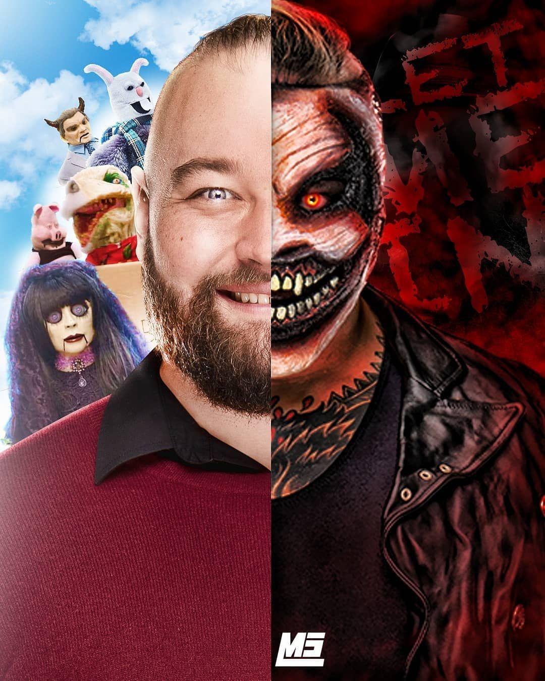Pin by WWE AND AEW on WWE in 2020 Wrestling wwe, Wwe