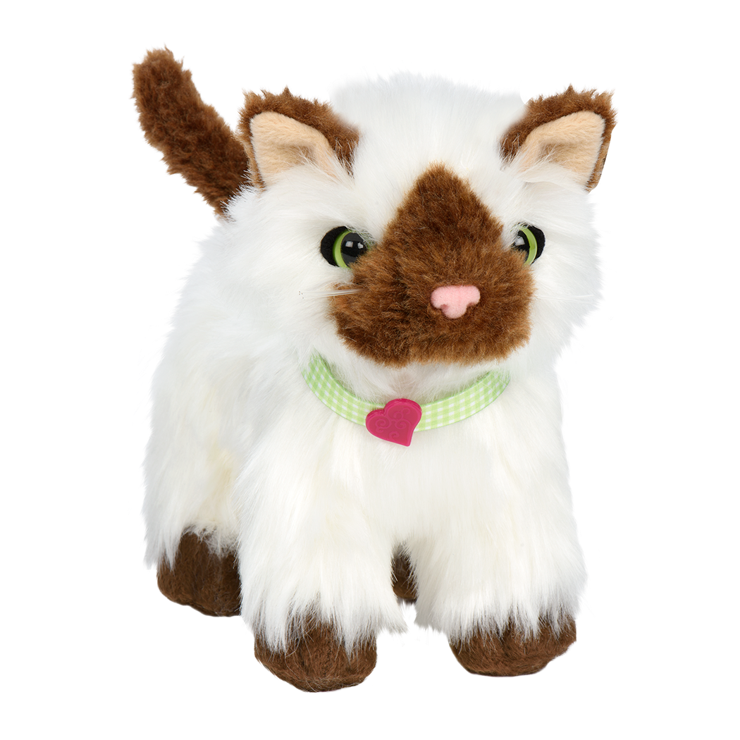 Doll Pets Buy Pet & Animal Dolls Online (With images