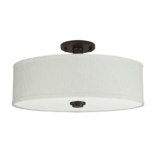cheap for discount f1cff 5e894 Good Earth Lighting 19