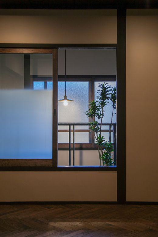 Atrium おしゃれまとめの人気アイデア Pinterest Imogumogu 日本