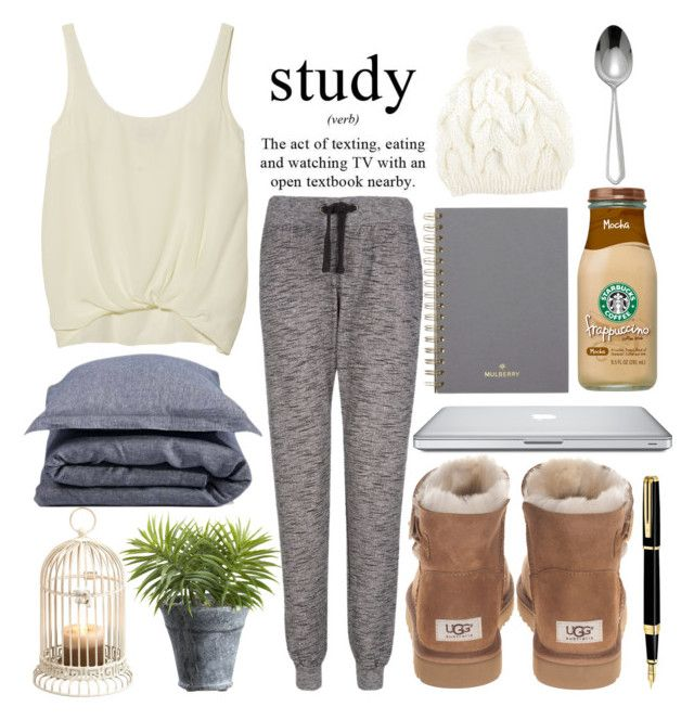 """perfect lazy day outfit""bellarose01 liked on polyvore"