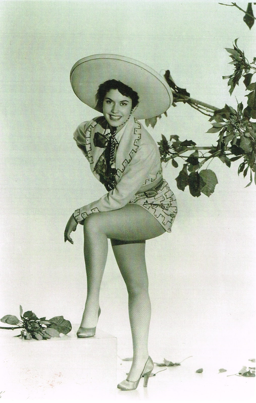 Ana Maria Lepe ana bertha lepe | mexican actress, star pictures, classic beauty