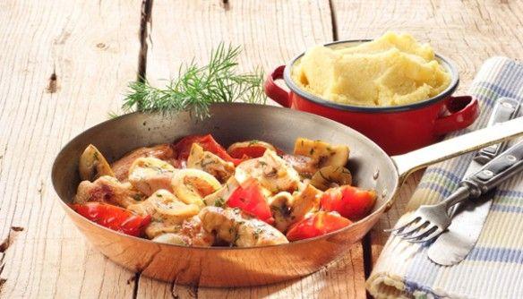 Magas vérnyomás és diéta: 3 ízletes recept - Vegetáriánus..