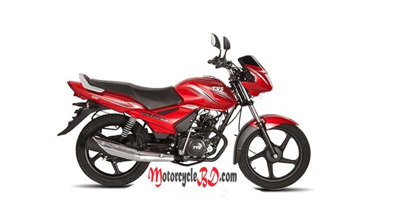 Tvs Metro Plus Motorcycle Price In Bangladesh Motorcycle Price Bike Prices Motorcycle Showroom