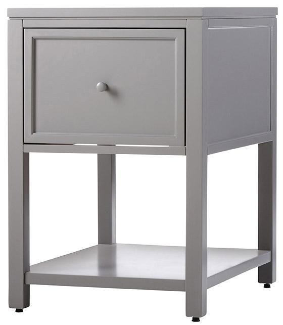 printer stand file cabinet single drawer filing cabinet organization 24946