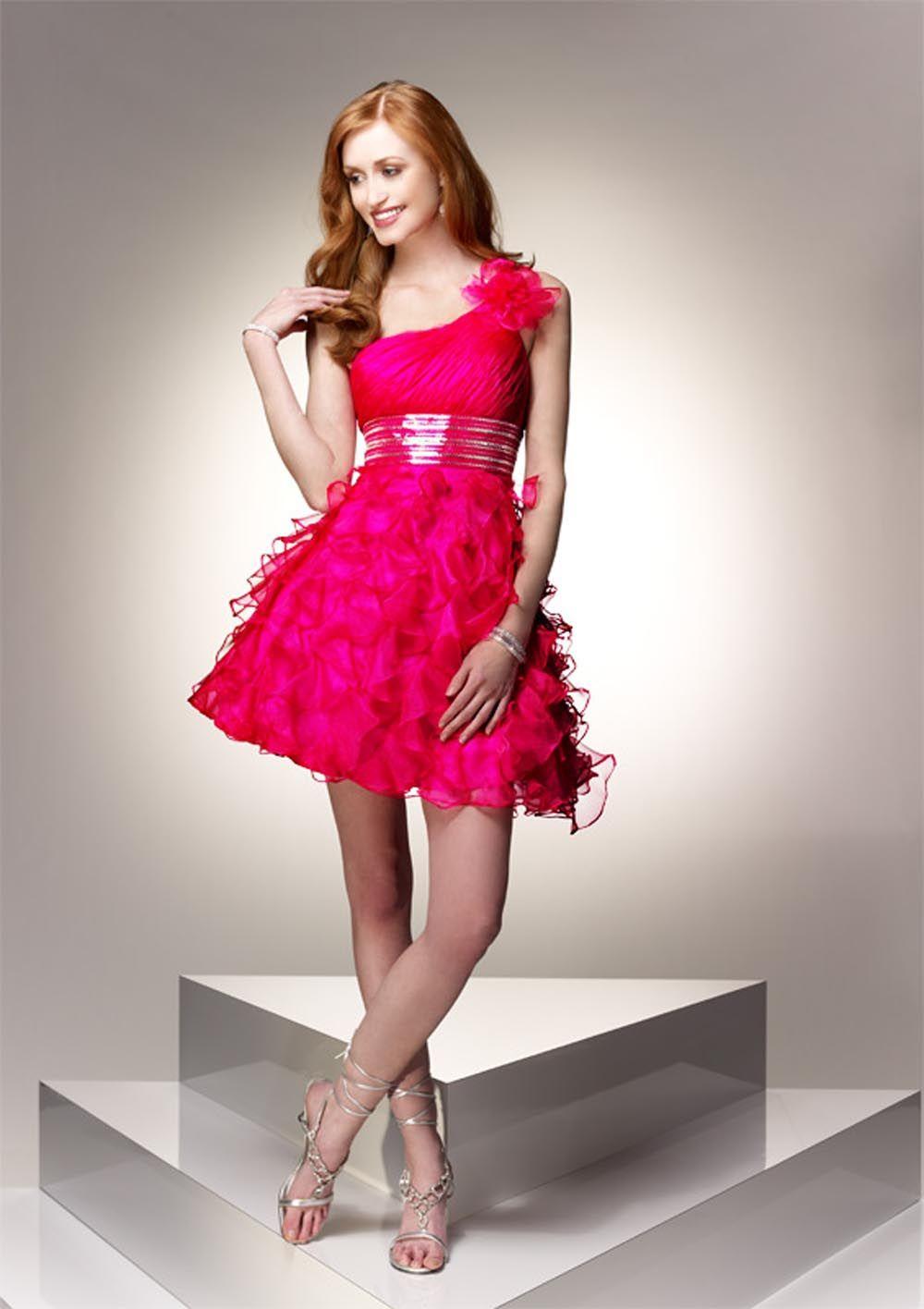 Red long dress kathyna reddress dayslook