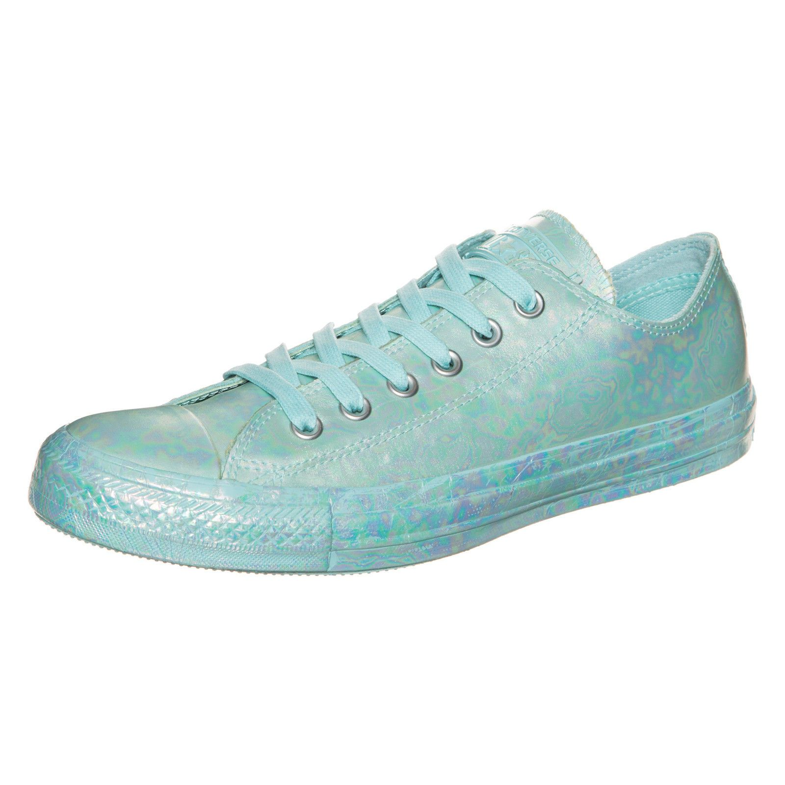 1aa97e77fe9a32 Converse Chuck Taylor All Star 70 Hi Jaded   Black   Egret Sneaker Schuhe -  cdearth.org