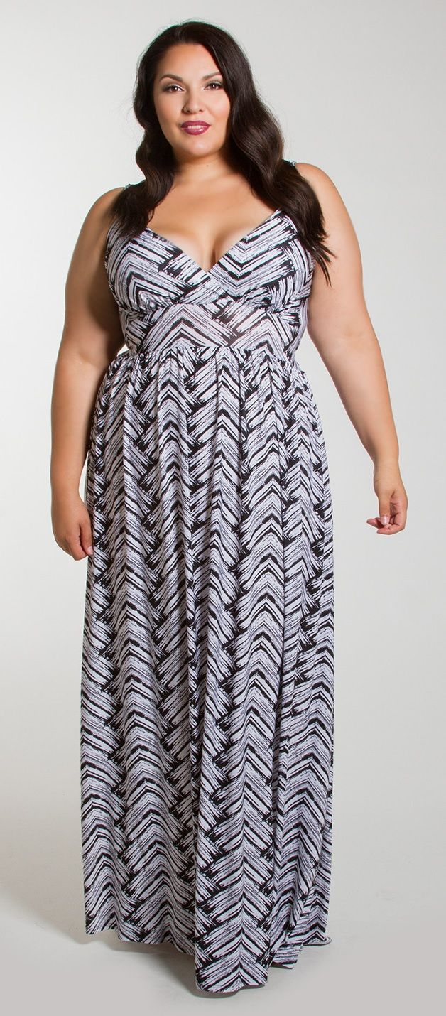 Nice farrah maxi dress by obalfashionistaladies