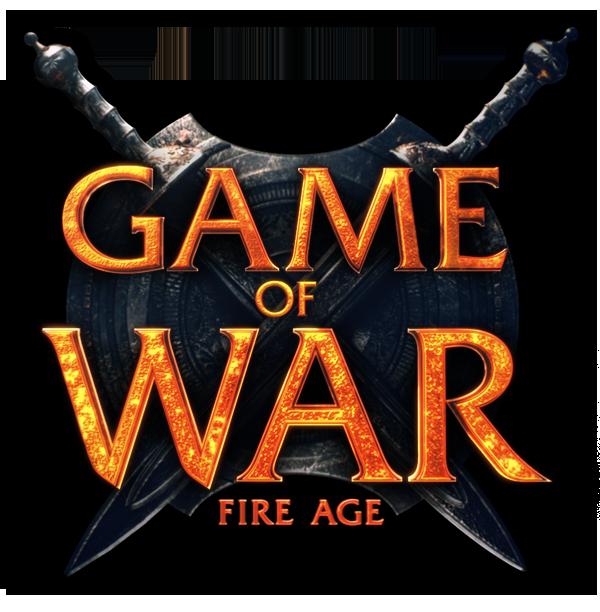 Game Of War Fire Age War War Heroes Games
