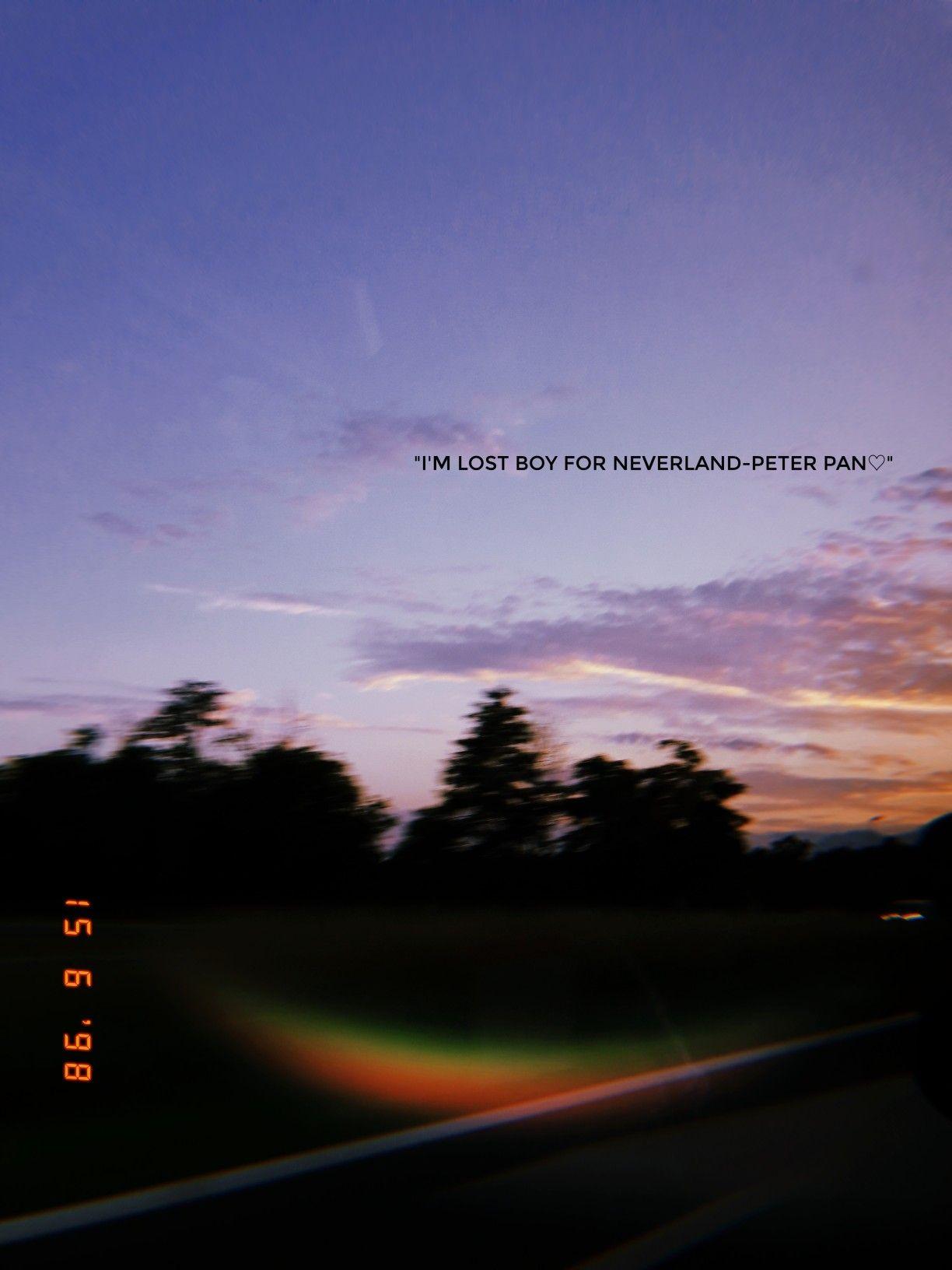 Aesthetic Quotes Sad Love