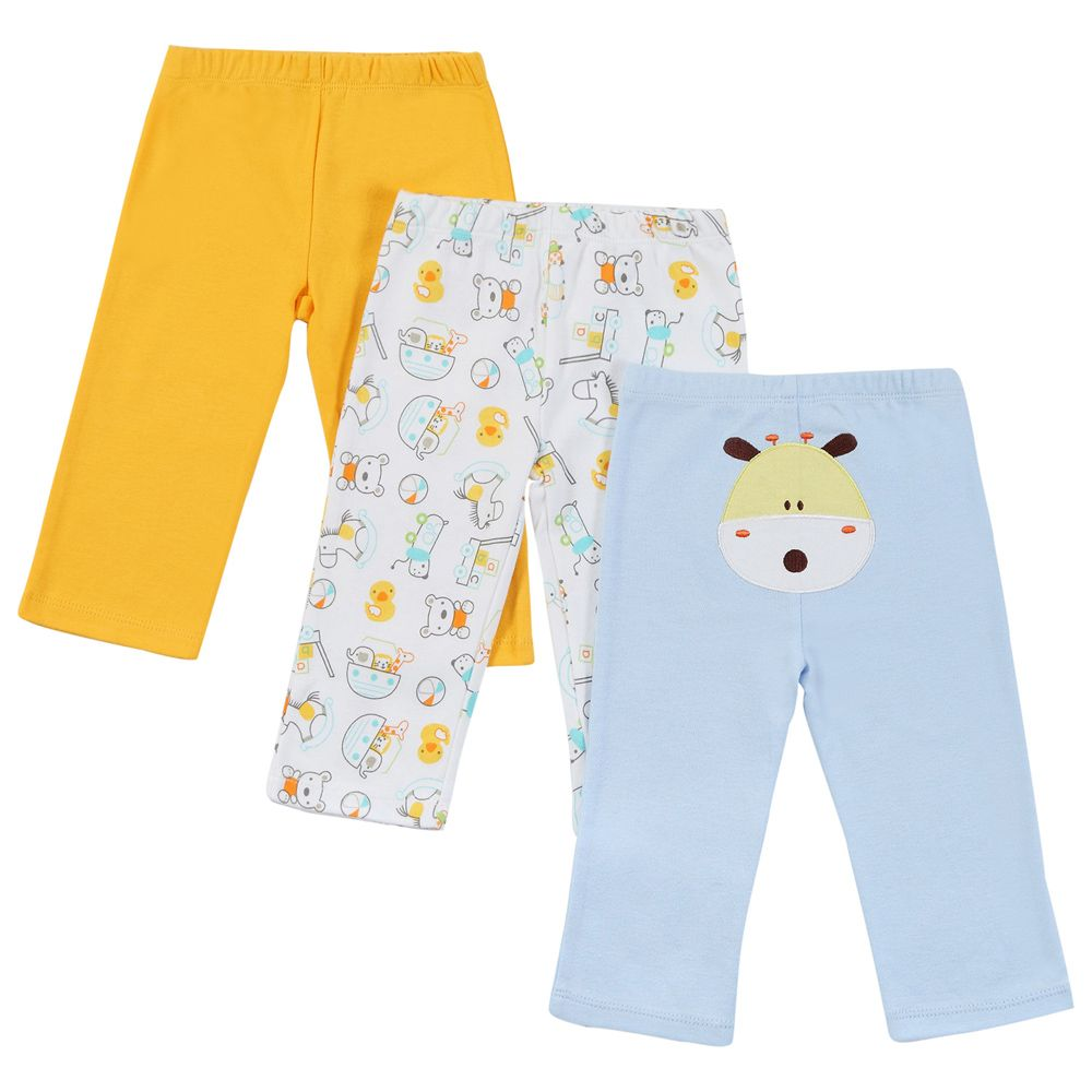 ac953306b cheap prices e3601 b05a6 2 old newborn baby boy clothes baby girl ...