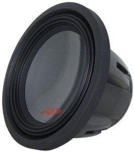 ef34794c02d5bd932c822055a1ce4a06 alpine swr 1243d 12 inch 1800 watt type r car subwoofer with 300  at bakdesigns.co