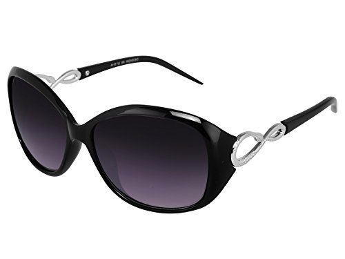 6bed3d3c918 Silver Kartz Oval Unisex Sunglasses(Wy053