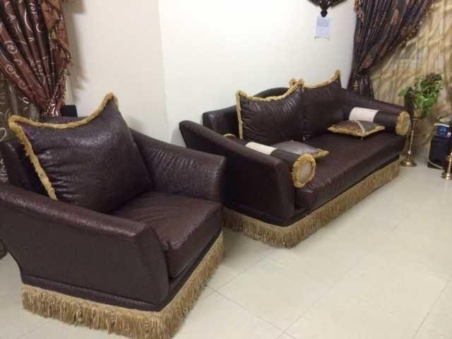 24+ Furniture stores online near me ideas