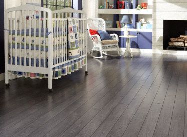 St James Collection Laminate Flooring click on image to view the slider 100 Of Reviewers Would Recommend Flint Creek Oak Laminate To A Friend