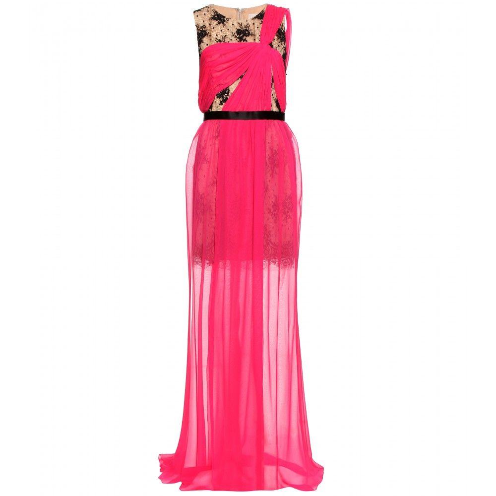pink + glamorous | Jason Wu - Designer Inspiration | Pinterest